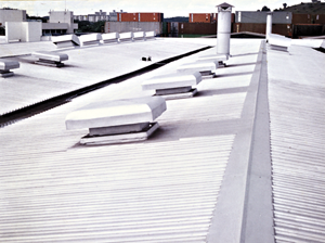 roof-singapore-ingersol rand.png