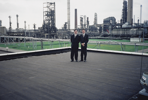 roof-the netherlands-british petroleum plant.png