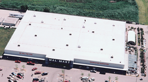 roof-usa-walmart.png
