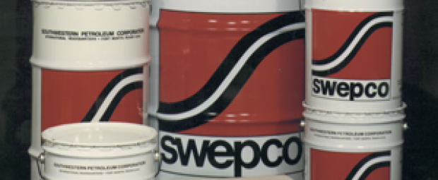 Swepco Products For Roofs Southwestern Petroleum Corporation